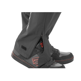 PEARL iZUMi SELECT Barrier WxB Pant Men Black